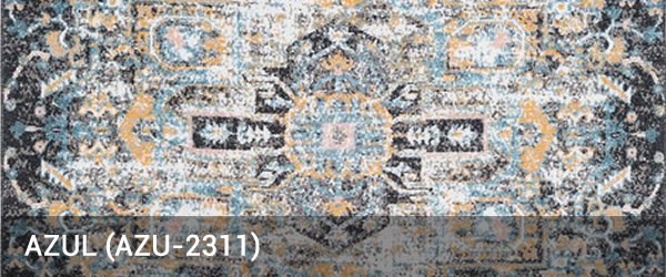 Azul-AZU-2311-Rug Outlet USA