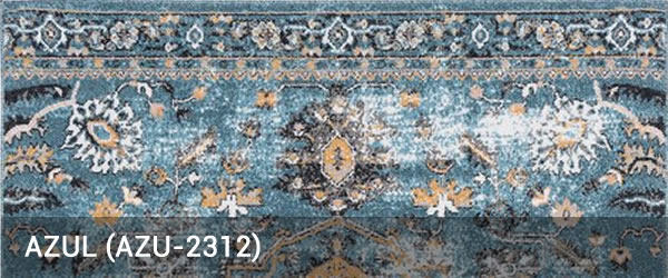 Azul-AZU-2312-Rug Outlet USA