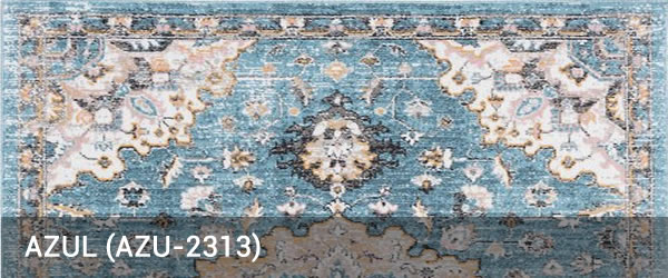 Azul-AZU-2313-Rug Outlet USA