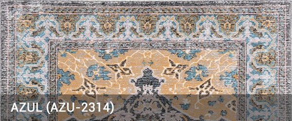 Azul-AZU-2314-Rug Outlet USA