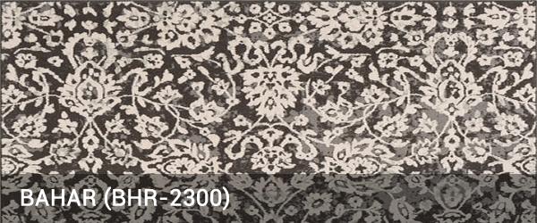 Bahar-BHR-2300-Rug Outlet USA