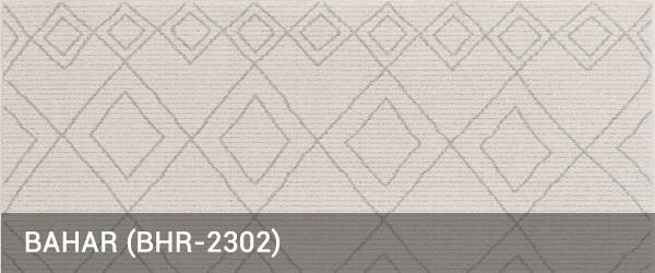 Bahar-BHR-2302-Rug Outlet USA