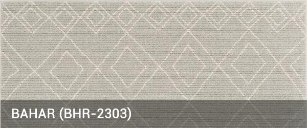 Bahar-BHR-2303-Rug Outlet USA