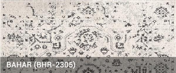 Bahar-BHR-2305-Rug Outlet USA
