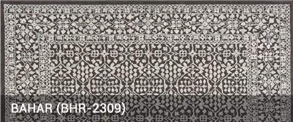 Bahar-BHR-2309-Rug Outlet USA