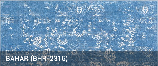 Bahar-BHR-2316-Rug Outlet USA