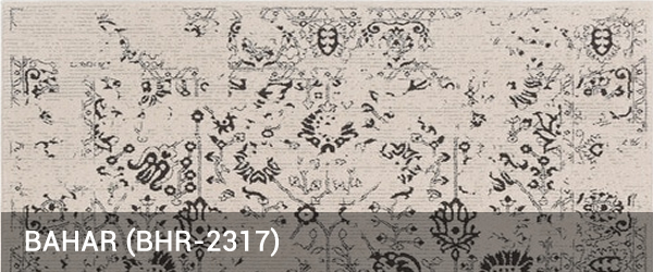 Bahar-BHR-2317-Rug Outlet USA