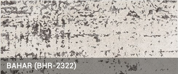 Bahar-BHR-2322-Rug Outlet USA