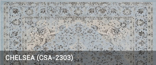 CHELSEA-CSA-2303-Rug Outlet USA