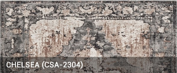 CHELSEA-CSA-2304-Rug Outlet USA