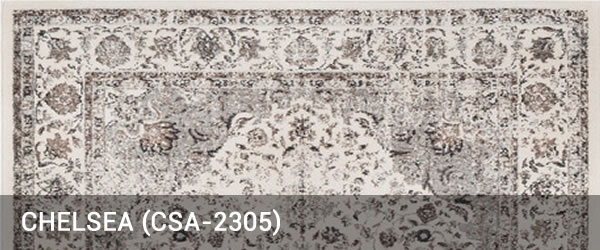 CHELSEA-CSA-2305-Rug Outlet USA