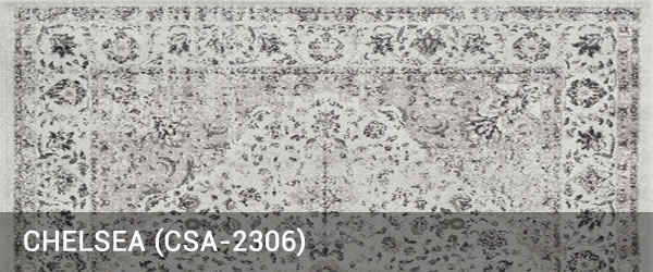 CHELSEA-CSA-2306-Rug Outlet USA