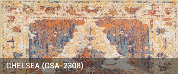 CHELSEA-CSA-2308-Rug Outlet USA