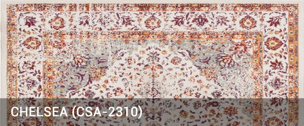 CHELSEA-CSA-2310-Rug Outlet USA