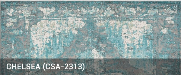 CHELSEA-CSA-2313-Rug Outlet USA