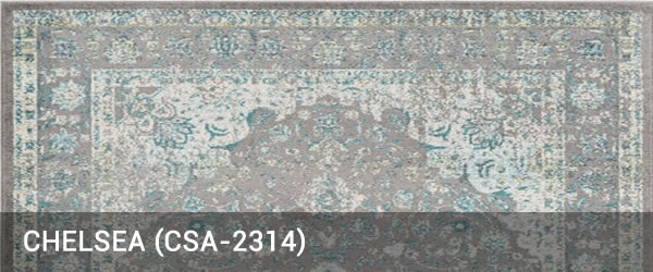 CHELSEA-CSA-2314-Rug Outlet USA