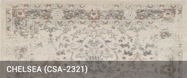 CHELSEA-CSA-2321-Rug Outlet USA
