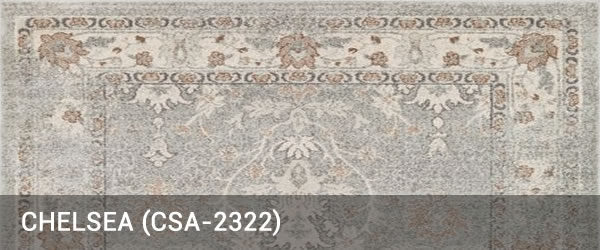 CHELSEA-CSA-2322-Rug Outlet USA
