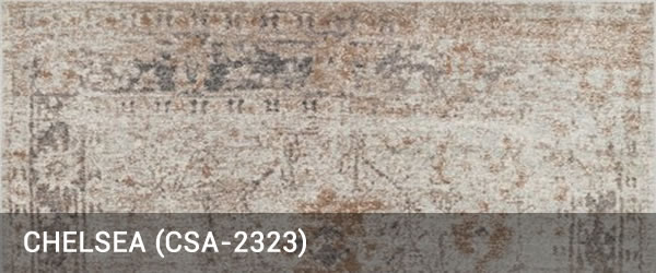 CHELSEA-CSA-2323-Rug Outlet USA
