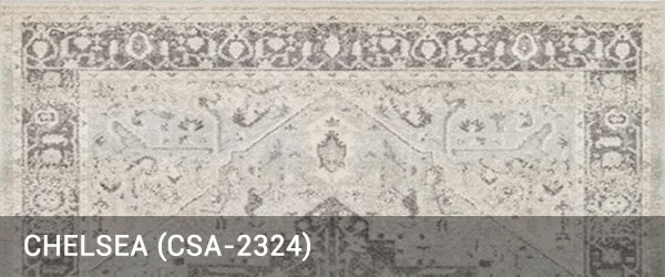 CHELSEA-CSA-2324-Rug Outlet USA