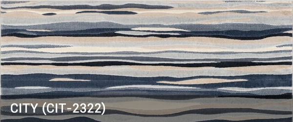 CITY-CIT-2322-Rug Outlet USA