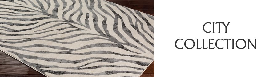 CITY-Modern-Collection-Rug Outlet USA