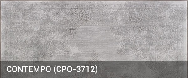 CONTEMPO-CPO-3712-Rug Outlet USA