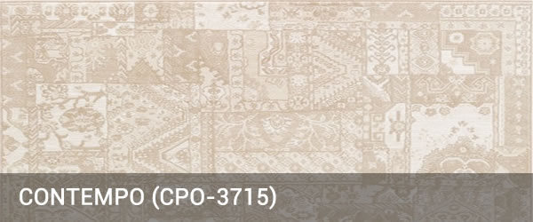 CONTEMPO-CPO-3715-Rug Outlet USA