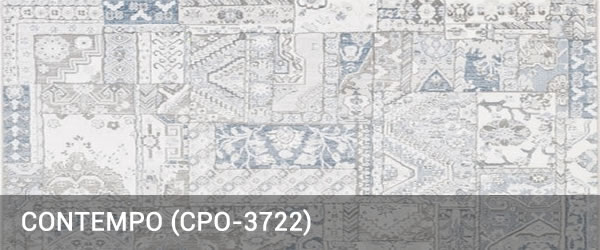 CONTEMPO-CPO-3722-Rug Outlet USA
