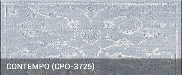 CONTEMPO-CPO-3725-Rug Outlet USA