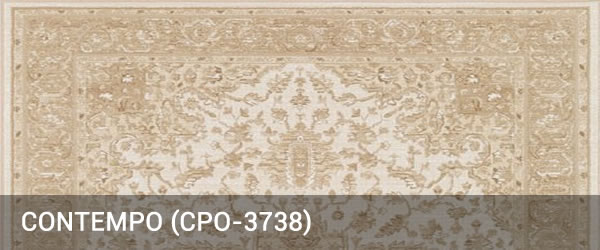 CONTEMPO-CPO-3738-Rug Outlet USA