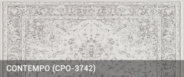 CONTEMPO-CPO-3742-Rug Outlet USA