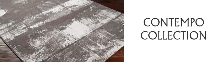 Contempo-Modern-Collection-Rug Outlet USA