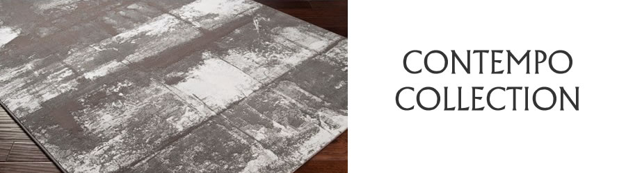 Contempo-Traditional-Collection-Rug Outlet USA