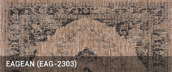 EAGEAN-EAG-2303-Rug Outlet USA