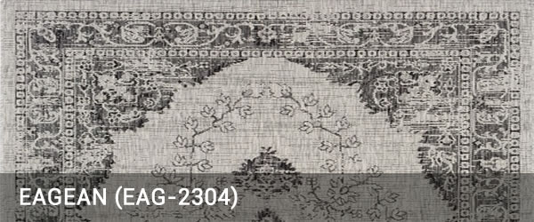 EAGEAN-EAG-2304-Rug Outlet USA