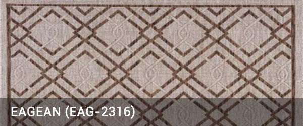 EAGEAN-EAG-2316-Rug Outlet USA