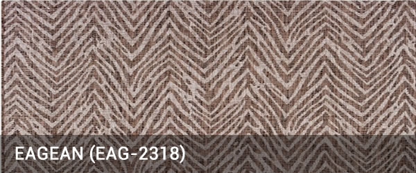 EAGEAN-EAG-2318-Rug Outlet USA