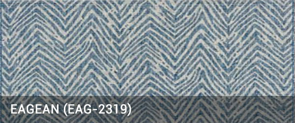 EAGEAN-EAG-2319-Rug Outlet USA