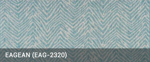 EAGEAN-EAG-2320-Rug Outlet USA
