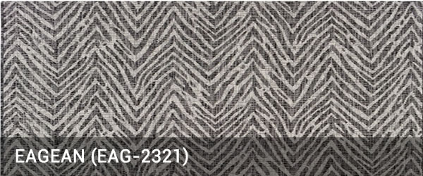 EAGEAN-EAG-2321-Rug Outlet USA