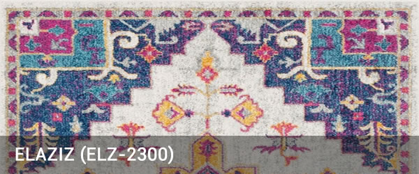 ELAZIZ-ELZ-2300-Rug Outlet USA