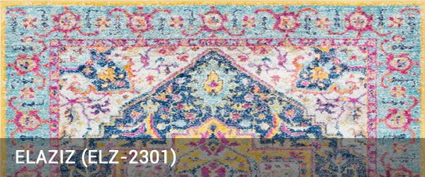 ELAZIZ-ELZ-2301-Rug Outlet USA