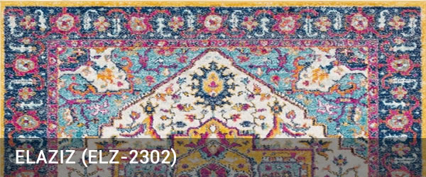 ELAZIZ-ELZ-2302-Rug Outlet USA
