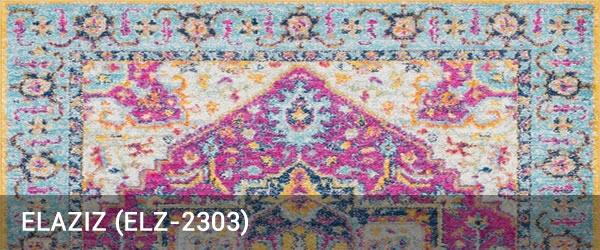 ELAZIZ-ELZ-2303-Rug Outlet USA