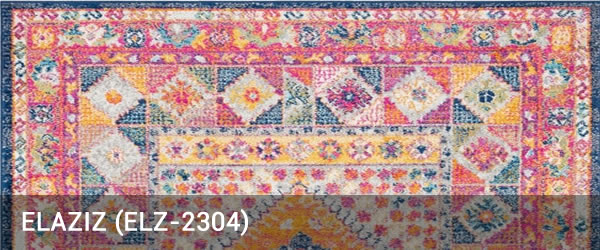 ELAZIZ-ELZ-2304-Rug Outlet USA