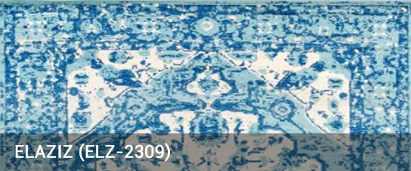 ELAZIZ-ELZ-2309-Rug Outlet USA