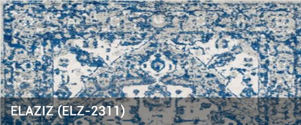 ELAZIZ-ELZ-2311-Rug Outlet USA