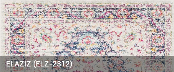 ELAZIZ-ELZ-2312-Rug Outlet USA