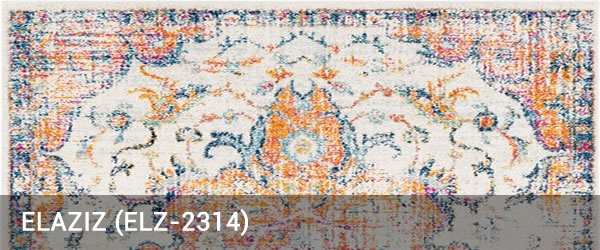 ELAZIZ-ELZ-2314-Rug Outlet USA